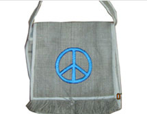Cotton Bags, Nepali Bag
